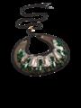 MARNI - Hat