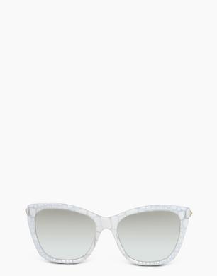 EMILIO PUCCI - Sonnenbrille