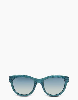 EMILIO PUCCI - Sunglasses