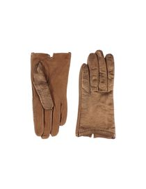 POLLINI by RIFAT OZBEK - Gloves