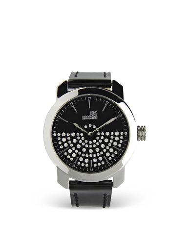 Moschino, Watch