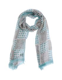 MOSAIQUE - Oblong scarf