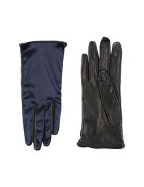 SAINT LAURENT - Gloves