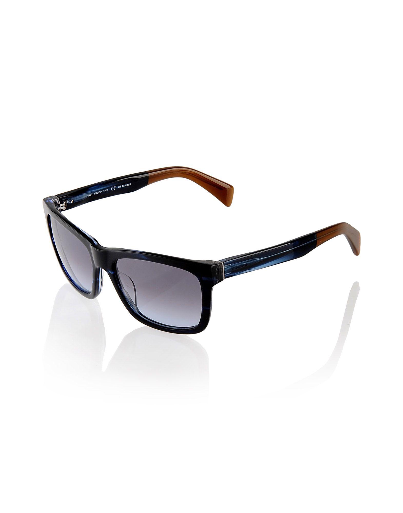 de gafas online Sander de Jil sol Tienda EwRtUqw