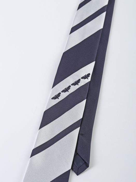 SCAR-115
