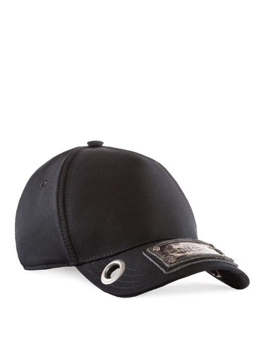 REBOOT-BLACK-CAP