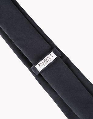 BRUNELLO CUCINELLI M032P0018 Cravatta U d