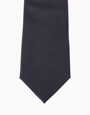 BRUNELLO CUCINELLI M032P0018 Cravatta U r
