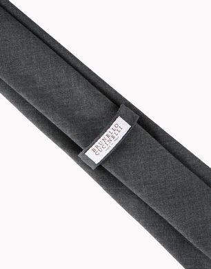 BRUNELLO CUCINELLI M032P0018 Tie U d