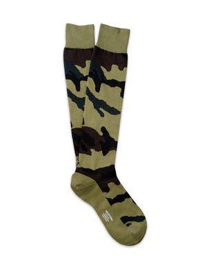 VALENTINO UOMO - Socks
