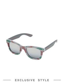 Sonnenbrille - ITALIA INDEPENDENT EUR 89.00