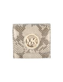 MICHAEL KORS - Wallet