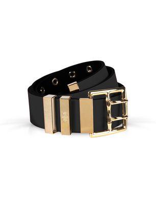 EMILIO PUCCI - Belt