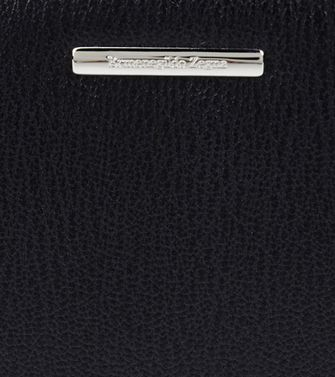 ERMENEGILDO ZEGNA: Wallet Black - 46325760AN