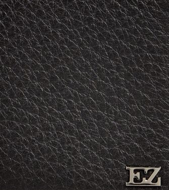 ERMENEGILDO ZEGNA: Wallet Dark brown - 46325769VA