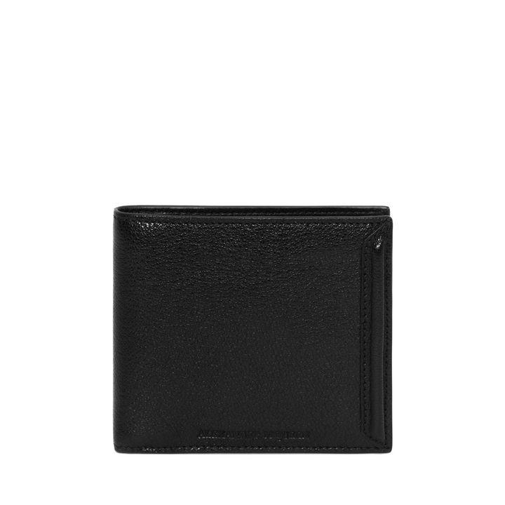 Alexander McQueen, Heroic Wallet