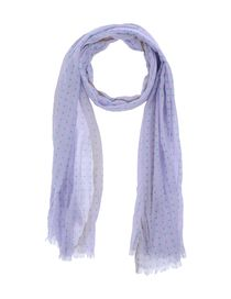 CODELLO - Oblong scarf