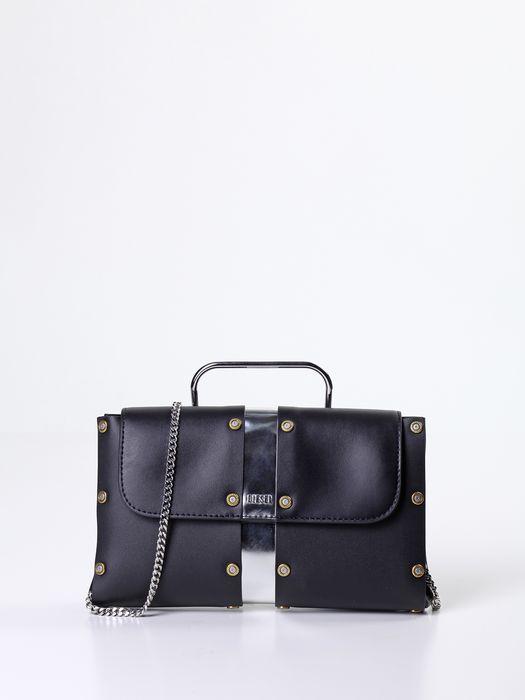 THE BULLET BAG S