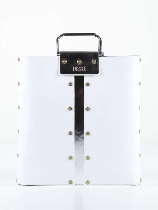 THE BULLET BAG M