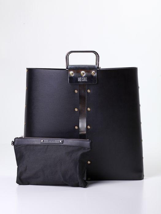 THE BULLET BAG L