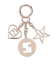 FENDI - Key ring