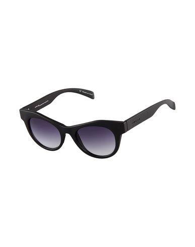 Солнечные очки ITALIA INDEPENDENT 46327190TO