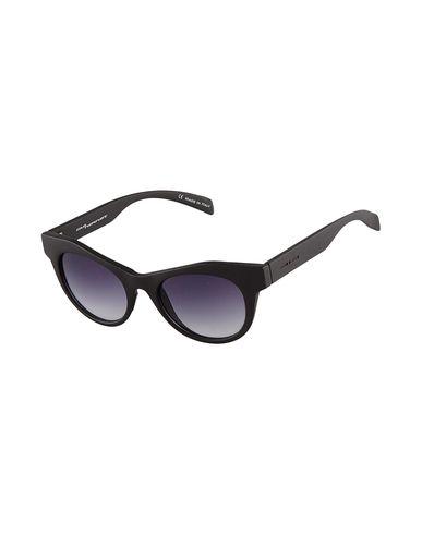 Солнечные очки ITALIA INDEPENDENT 46327201FF