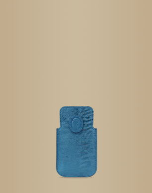 TRUSSARDI - Smartphone holder
