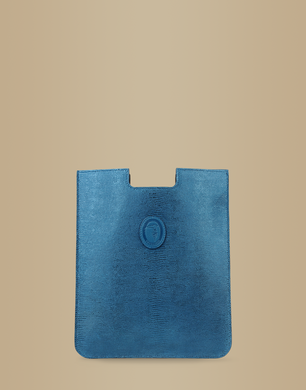 TRUSSARDI - Tablet Case