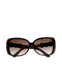 Occhiali da sole - MARC JACOBS EUR 136.00
