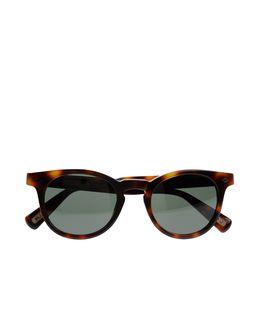 Sonnenbrille - MARC JACOBS EUR 177.00