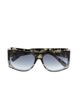 Occhiali da sole - MARC JACOBS EUR 120.00
