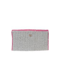 RIFLE - СУМКИ - Средние сумки из текстиля