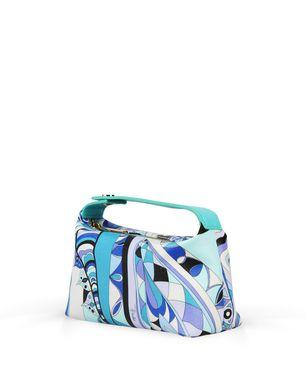EMILIO PUCCI - Cosmetics bag