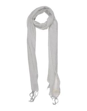 WRANGLER - Oblong scarf