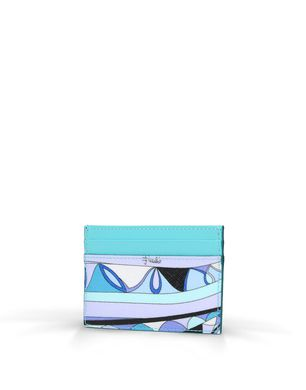 EMILIO PUCCI - Porte-documents