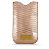 Stella McCartney - iPhone-Cover - PE14 - f