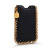 Stella McCartney - Falabella Shaggy Deer iPhone 5 Case  - PE14 - r