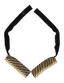 SONIA by SONIA RYKIEL - Collar