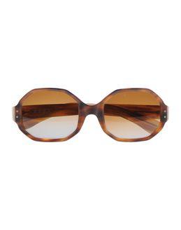 Gafas de sol - MARNI EUR 145.00