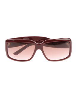 Gafas de sol - YVESSAINTLAURENT EUR 97.00