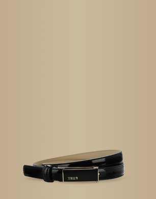 TRU TRUSSARDI - Belt