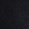 Stella McCartney - Falabella Shaggy Deer Brieftasche mit Reißverschluss - PE15 - a