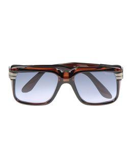 Occhiali da sole - MCYOU EUR 151.00