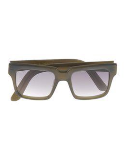 Gafas de sol - GRAZ EUR 175.00