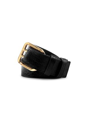 DSQUARED2 Belt D S14BE5015363 f