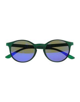 Gafas de sol - SARAGHINA EUR 75.00