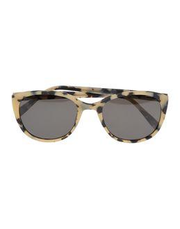 Gafas de sol - PRISM EUR 180.00
