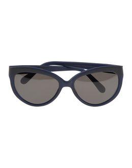 Gafas de sol - PRISM EUR 190.00