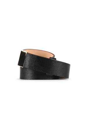 DSQUARED2 Belt D S14BE5022113 f